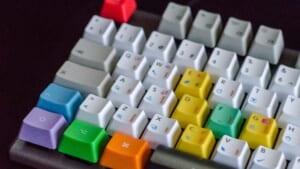 [Windows10]キーボードショートカットキーで新しいテキストドキュメントを作成[フリーソフト不要でオススメ]
