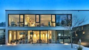 【新築で照明を自分で選ぶ方向け】照明を選ぶときの注意点とおすすめの照明【施主支給で安く良いデザインを】