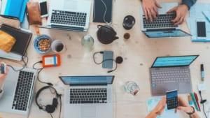 ICT資格 .com masterとは?試験内容と対策を細かく解説!